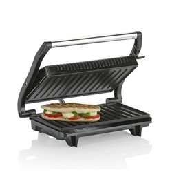 Tristar GR-2846 Contact grill