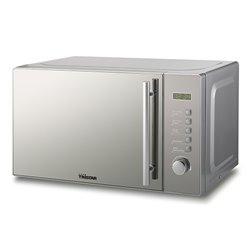 Tristar MW-2705 Micro-ondes