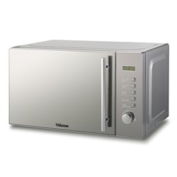 Tristar MW-2705 Microwave oven