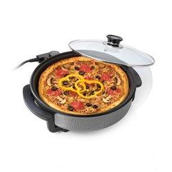 Tristar PZ-2964 Multifunctional grill pan