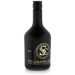 Stillman's Choice Pêche Liqueur Whisky