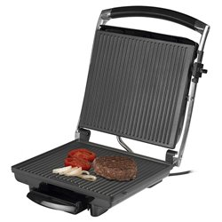 Tristar GR-2848 Contact Grill