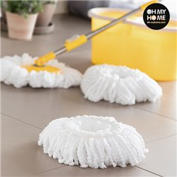 Replacement Mop Head (1 unit)