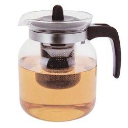 Bule com Infusor de Chá 1,5 L