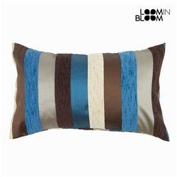 Cuscino (60 x 10 x 60 cm) Multicolore