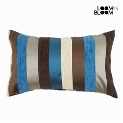 Cushion (60 x 10 x 60 cm) Multicolour
