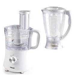 Tristar MX-4168 Robot de cocina