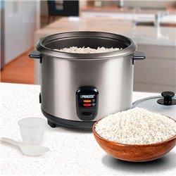 Princess 271950 Rice Cooker