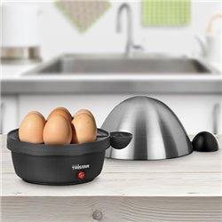 Tristar EK-3076 Egg boiler