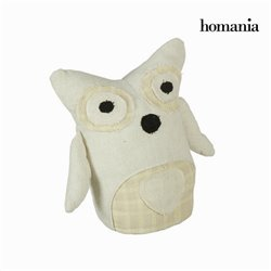 Batente de porta by Homania
