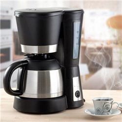 Tristar CM-1234 Coffee maker