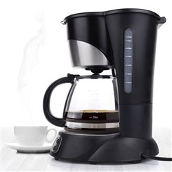Tristar CM-1235 Kaffeemaschine