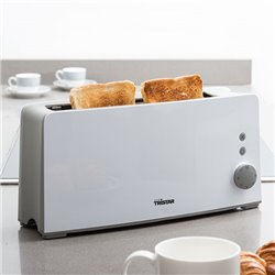 Tristar BR-1024 Toaster