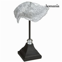Decorative Figure Resin (29 x 18 x 14 cm) by Homania