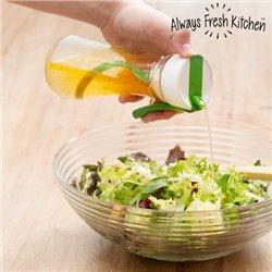 Emulsionador de Salsas Vinaigrette Mixer