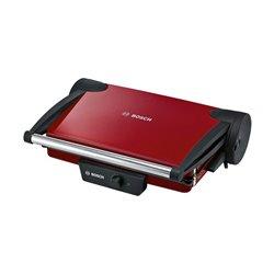 """DELL Latitude 7490 16GB DDR4 512GB SSD 1920 x 1080 35,6 cm 14"""" 1,90 GHz Intel® Core™ i7 i7-8650U - nero - computer portatile"""