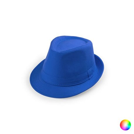 Cappello Unisex 144557 Azzurro