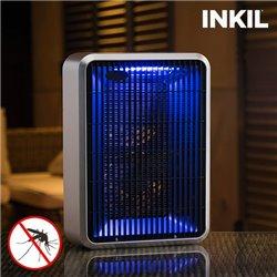 Inkil T1200 Fly Killer Light