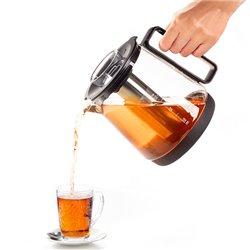 Princess 236007 Water & Tea Cooker