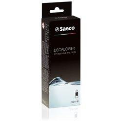 Entkalker für Kaffeemaschinen Philips CA6700/00 Saeco