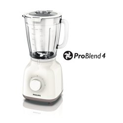 Philips Daily Collection Blender HR2105/00