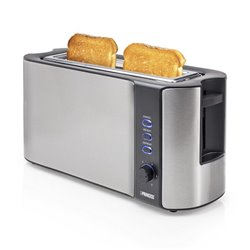 Princess 142353 Long Slot Toaster