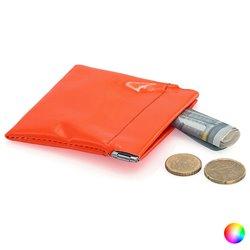 Porte-monnaie Fluorescent 144396 Fuchsia