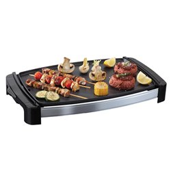 Grillpfanne JATA as GR204N 2200W
