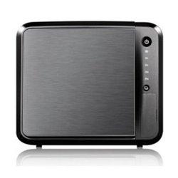 Hikvision Digital Technology DS-2CE56H5T-VPIT3ZE Câmara de segurança IP Interior e exterior Domo Branco 2560 x 1944 pixels