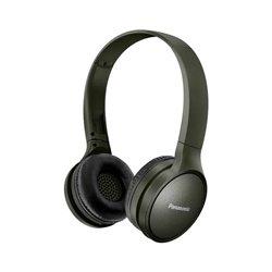 3Dconnexion 3DX-700067 rato Bluetooth+USB Óptico 7200 DPI mão direita Preto