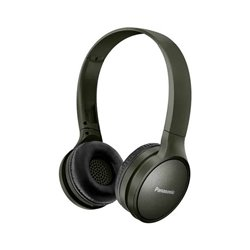 3Dconnexion 3DX-700067 ratón Bluetooth+USB Óptico 7200 DPI mano derecha Negro