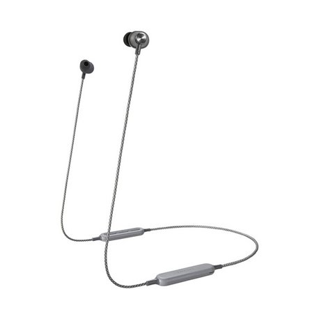 Lindy 20397 headset Binaural Head-band Black