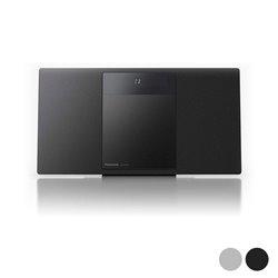 Lenovo ThinkPad L390 Noir Ordinateur portable 33,8 cm (13.3) 1920 x 1080 pixels 1,6 GHz Intel® Core™ i5 de 8e génération i5-...