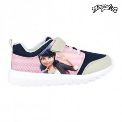 Lady Bug Trainers 72965 30
