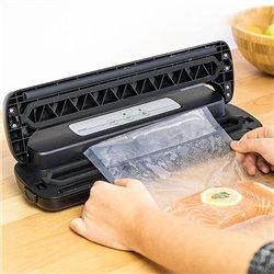 Cecotec Sealvac 4049 Vacuum Packer and Sealer