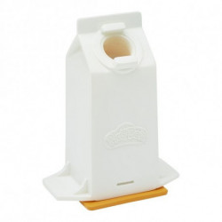 Belkin Boost↑Charge interior Prateado, Branco
