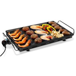 Grillpfanne Princess as GRILL XXL 2500W