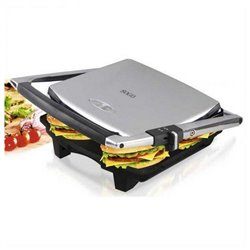 Contact Grill Sogo SAN-SS-7133 2000W