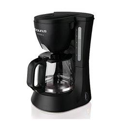 Taurus Máquina de Café de Filtro 920614000 550W
