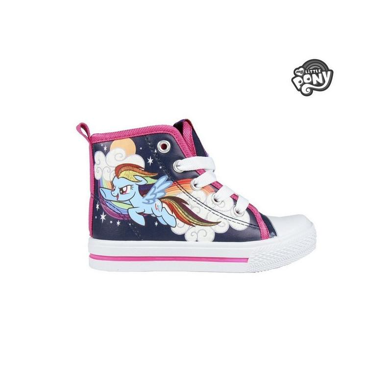 finest selection e67d3 597d0 My Little Pony Scarpe da Tennis Casual 73449 27 Abbigliamento e calzature  per bambini