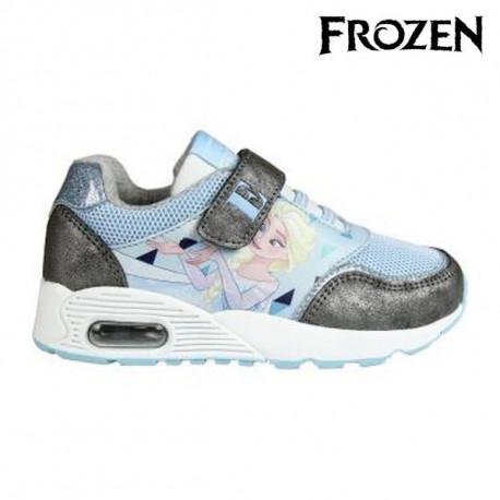 Zapatillas Deportivas Frozen 72739 26