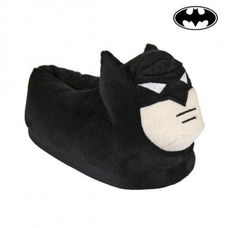 Batman House Slippers 72732 28