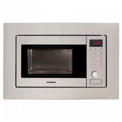 Micro-ondes intégrable Nodor NM20DX 20 L 800W Blanc