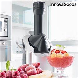 Innovagoods Fruit Ice Cream Machine
