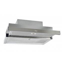 Konventioneller Rauchfang Teka 265W 730m3/h Inox Stahl