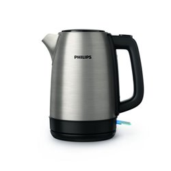 Philips Daily Collection Bollitore HD9350/90