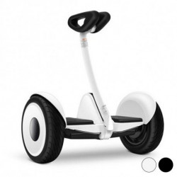 Xiaomi Electric Scooter Mi Ninebot Mini 10,5 LED IP54 2100W White