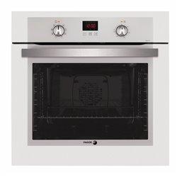 Multipurpose Oven FAGOR 6H-185 AB 51 L 3000W White