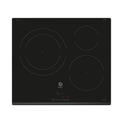Induction Hot Plate Balay 3EB865FR 60 cm