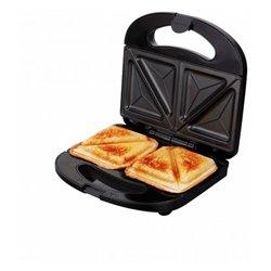 Sandwich Maker JATA SW232 780W Black